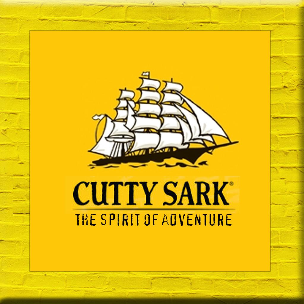 CUTTY SARK URBAN ADVENTURE