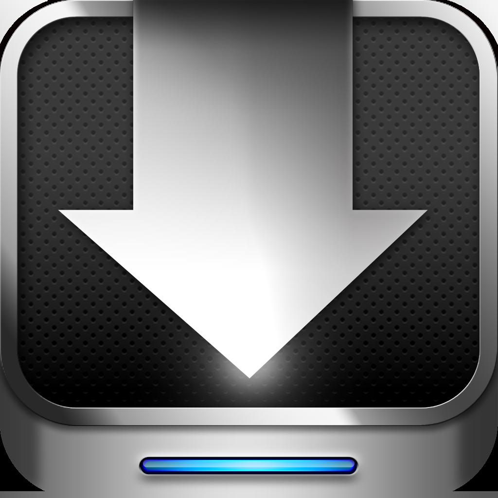 My Downloader Pro