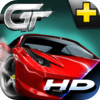 GT Racing: Motor Academy Free+ HD by Gameloft icon