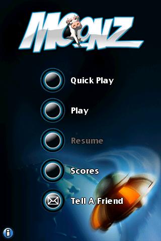 Moonz screenshot 5