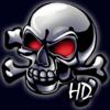 Zepi:Dark HD by OstinGames icon