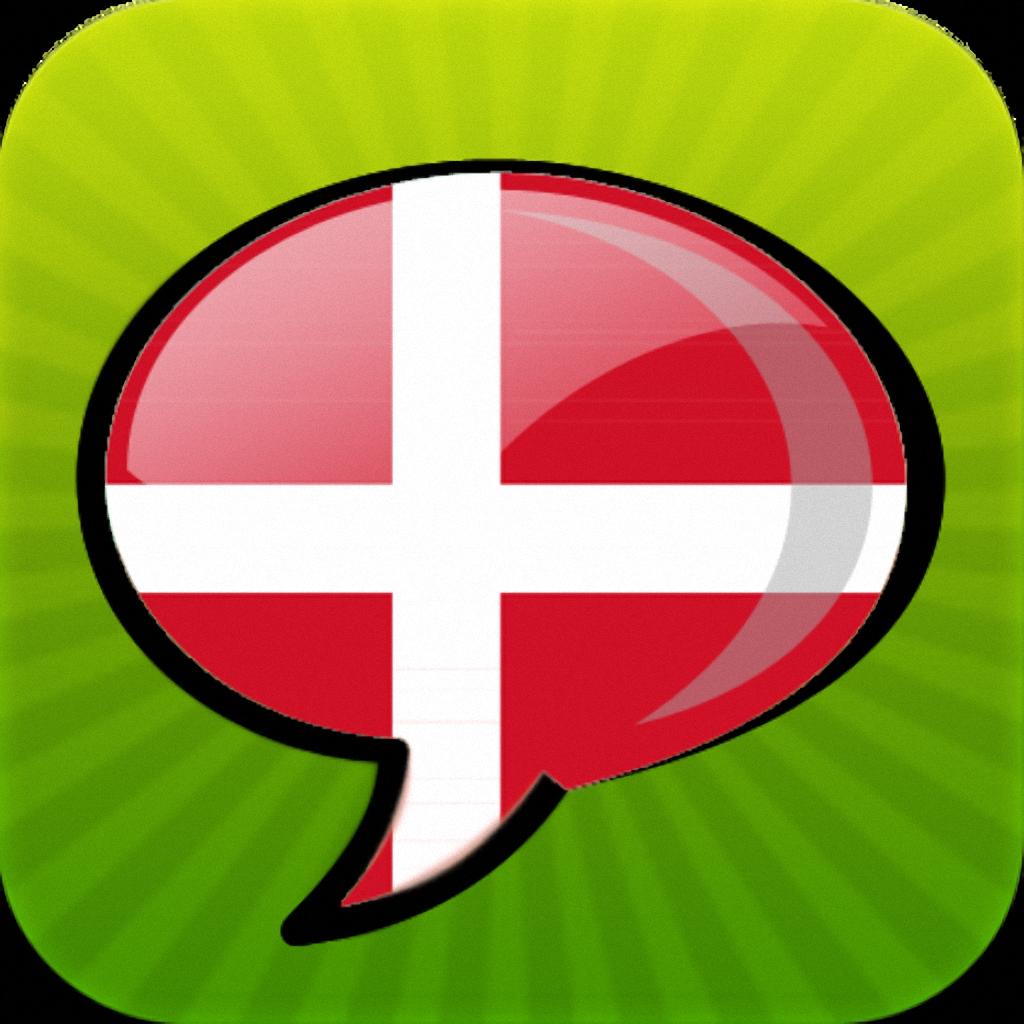 Basic Danish™