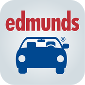 Edmunds Car Reviews & Pricing