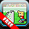 ★★★ The game that you used to play on your watch when you were young, now is back to your iPhone