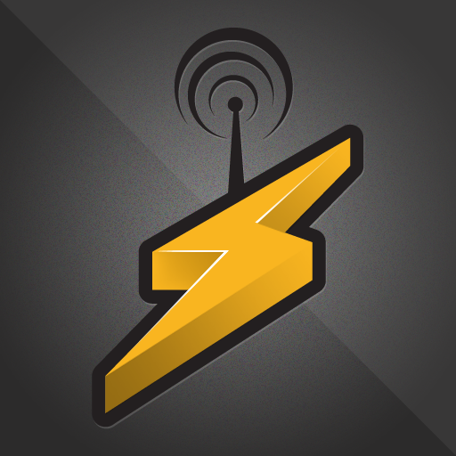 SHOUTcast Radio by AOL Inc