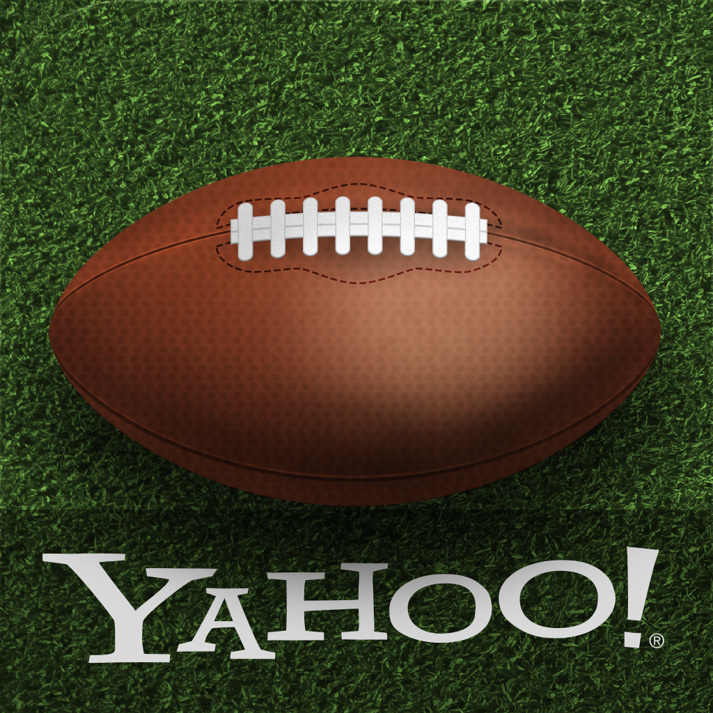 The 2018 Yahoo Sports Pro Football Pickem season is here! Show off your smarts each week by picking the winners in all professional football games Now