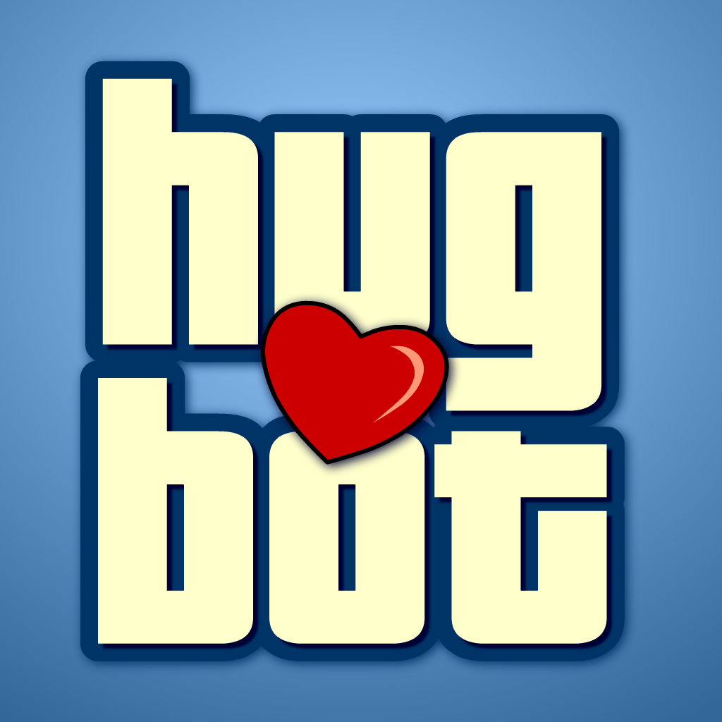 HugBot