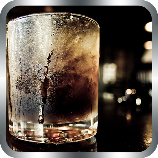Mixology™ Drink Recipes (Free)
