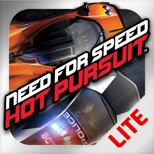 Need for Speed™ Hot Pursuit LITE