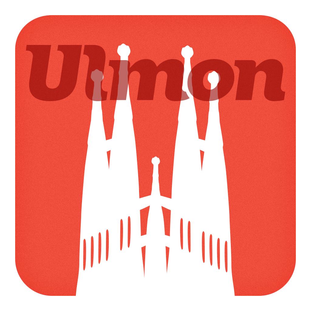 Barcelona Ulmon Guide