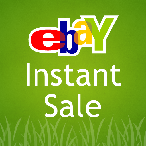 eBay Instant Sale