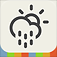 ClearWeather Icon