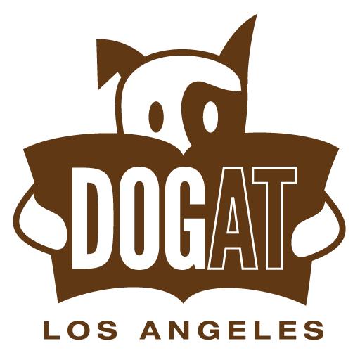 DogAt LA Review