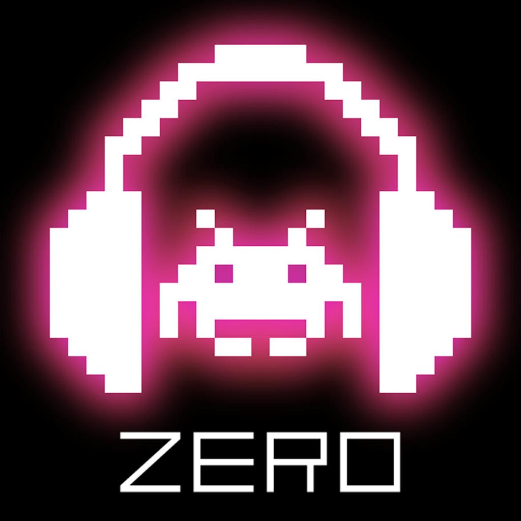 Groove Coaster Zero