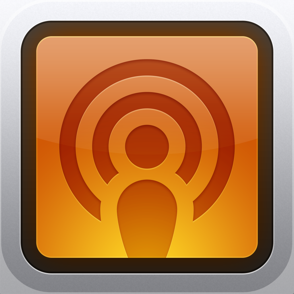 Instacast - The Next Gen Podcast App