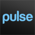 Pulse allows you to select feeds from a wide variety of preselected news sources and feeds