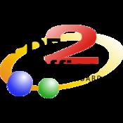 標準PDF轉換工具 PDF2Office Standard