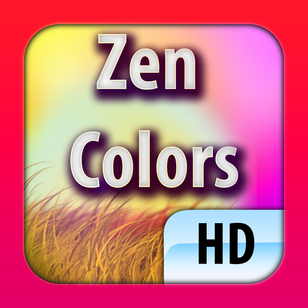 Zen Colors HD