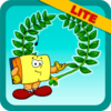 Smarty goes to ancient Olympia LITE for mac