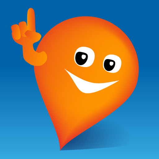 Jollyspot: Combining Personal Experience And Yelp