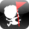Zombie Minesweeper by Frogtoss Games, Inc. icon