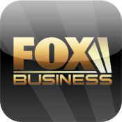 FOX Business for iPad