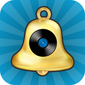 Music Ringtone Maker