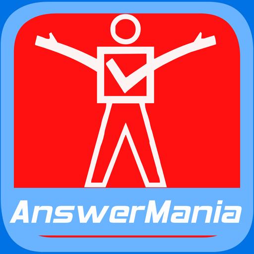 AnswerMania