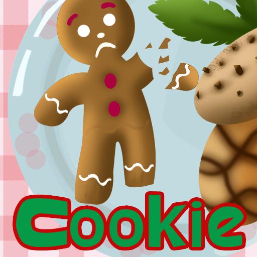 Cookie++