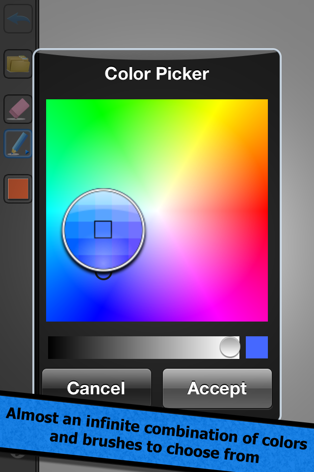 @Draw Screenshot