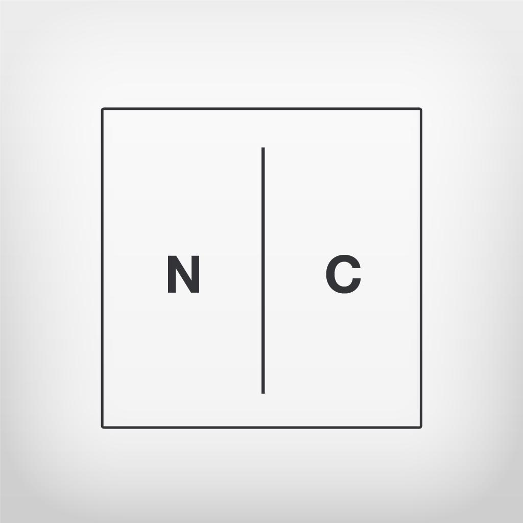 Noteclub