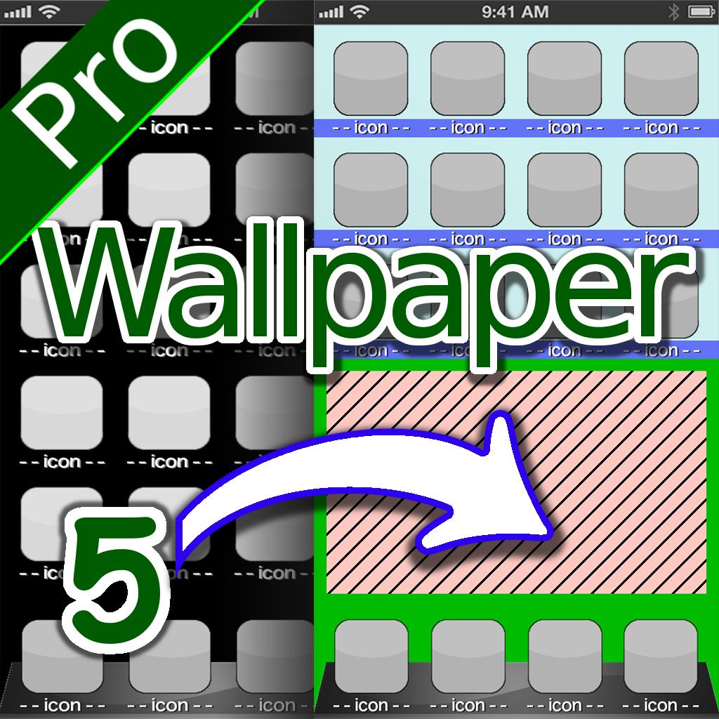 WallpaperMakeIt5