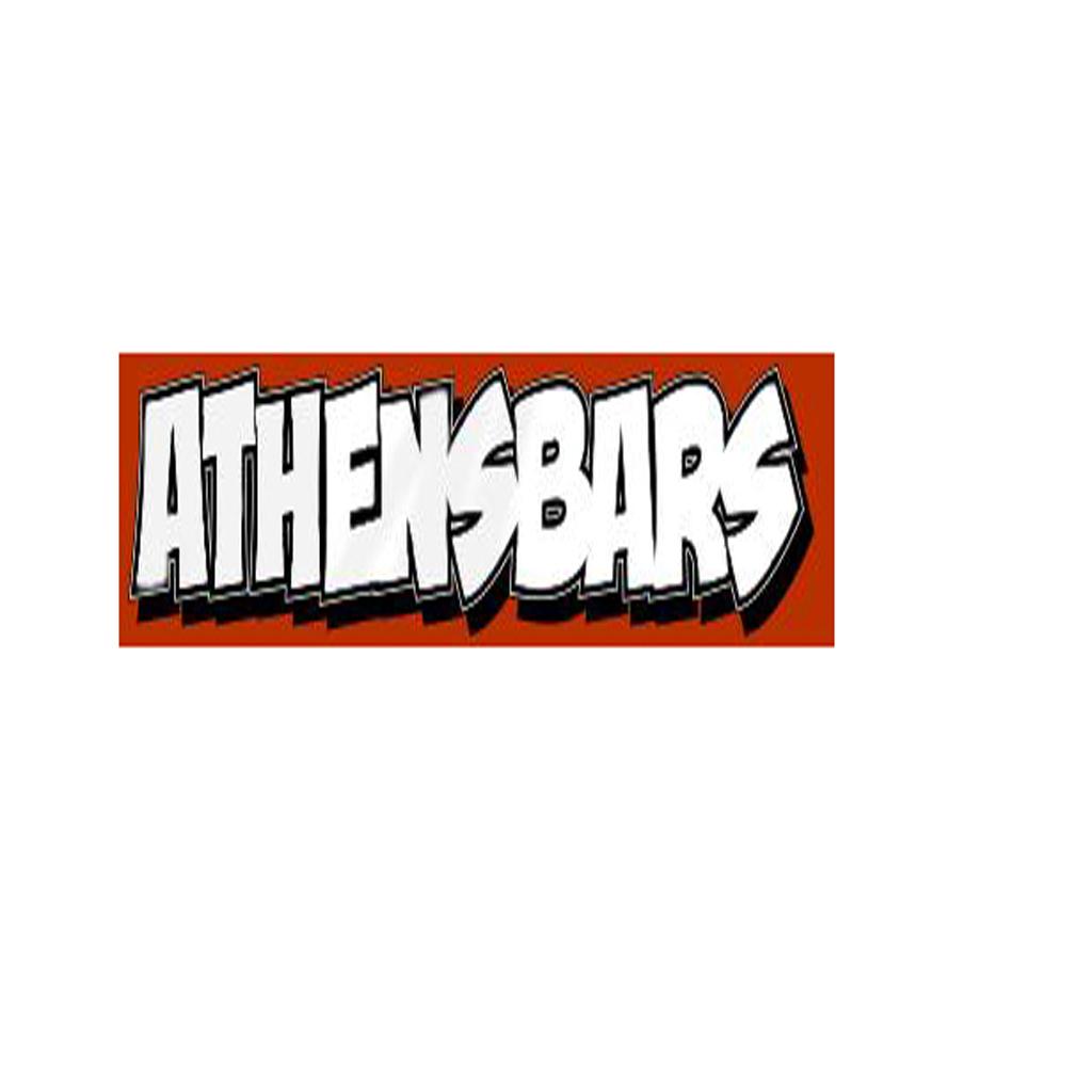Athensbars