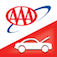 AAA Roadside is now part of the AAA Mobile app