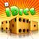 iDice. Icon