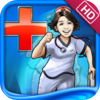 Hospital Haste HD by Big Fish Games, Inc icon