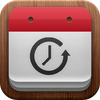 Countdown Me by riverstone icon