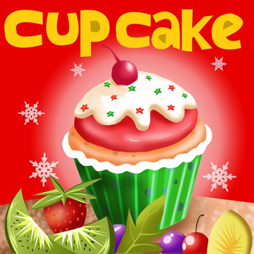Cupcake++