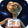 E.T. The Green Planet by Chillingo Ltd icon