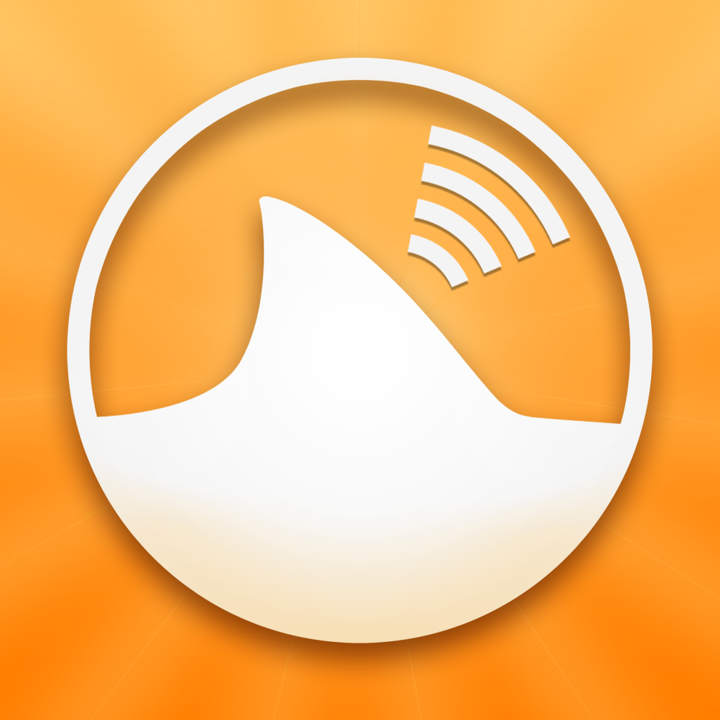 Remote for Grooveshark