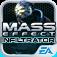 MASS EFFECTu2122 INFILTRATOR Icon