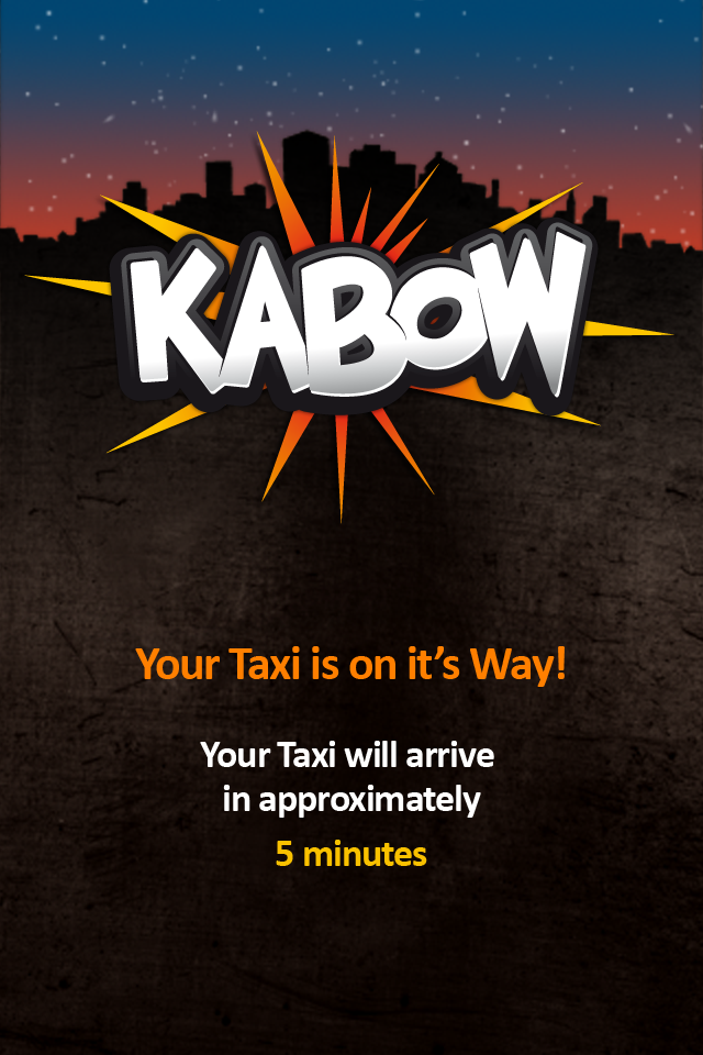 Kabow Screenshot