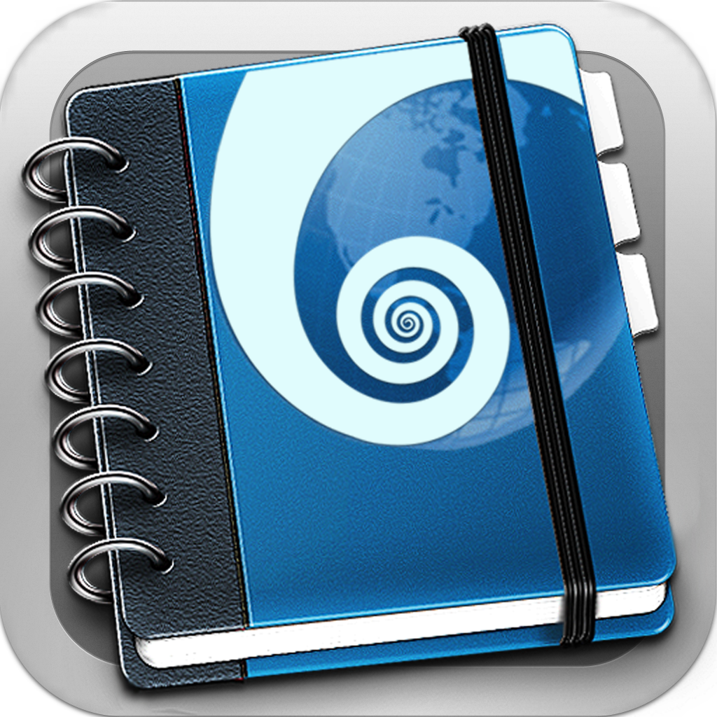 Knowtilus Pro - Advanced Web Browser with Text Editor , Text to Speech and Translator