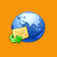 SMSglobal Icon