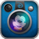 CREATE AND SHARE YOUR OWN DISNEY MEMORIES
