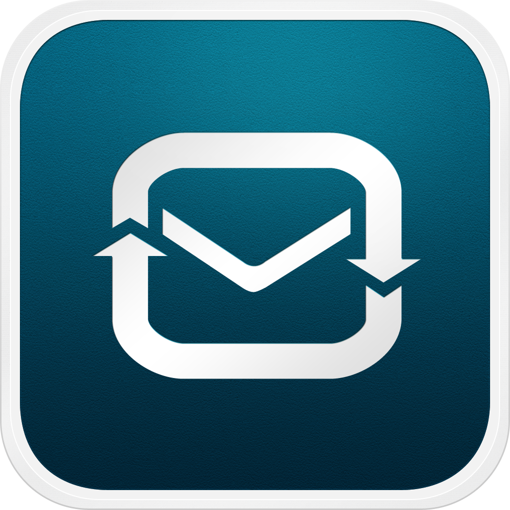 Taskbox - Mail