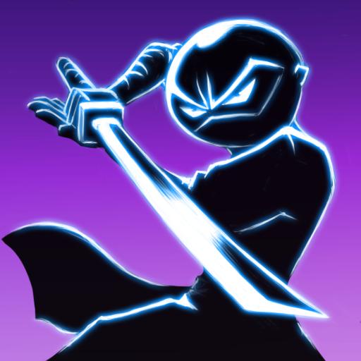 Draw Slasher: Prologue