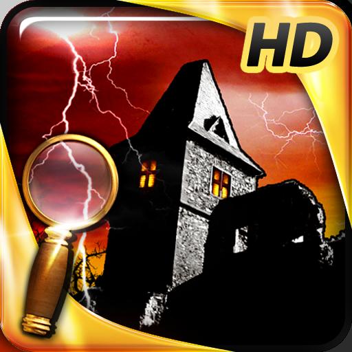 Frankenstein - Extended Edition – HD