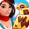 Word Wonders: The Tower of Babel by dreamfab icon