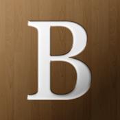Blogshelf II